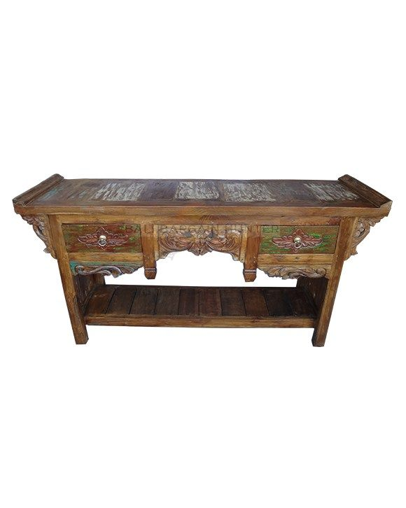 Superieur Home   Wholesale Bali Furniture, Bali Furniture Manufacture, Bali Direct  Furniture