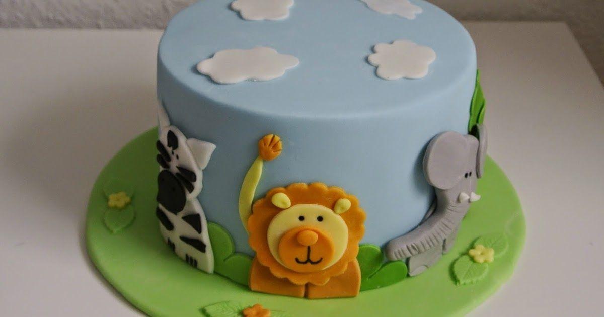 Torte Fur 1 Geburtstag Cake For 1 Birthday Birthday Cake Kuchen Fur Geburtstag 1 Geburtsta Geburtstagskuchen Kind Geburtstagstorte Geburtstag Torte Junge