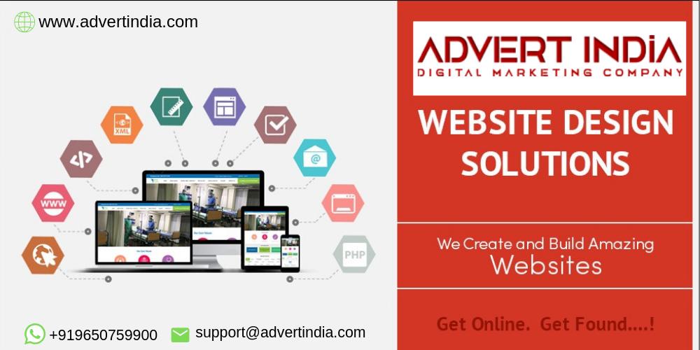 Website Design Companies In Gurgaon Website Design Web Development Company Website Design Company