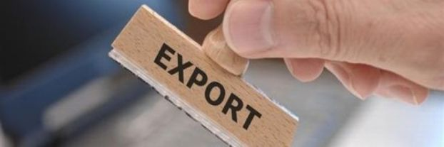 Le opportunità di export per una pmi no branded