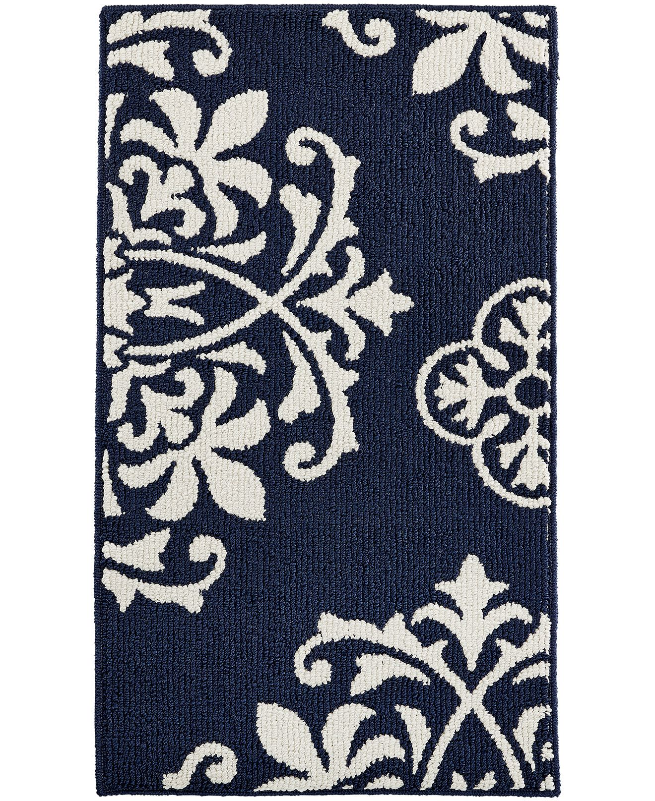 Maples Cleo Accent Rugs Only At Macy 39 S Bath Rugs Amp Bath Mats Bed Amp Bath Macy 39 S Bath Rugs Accent Rugs Rugs