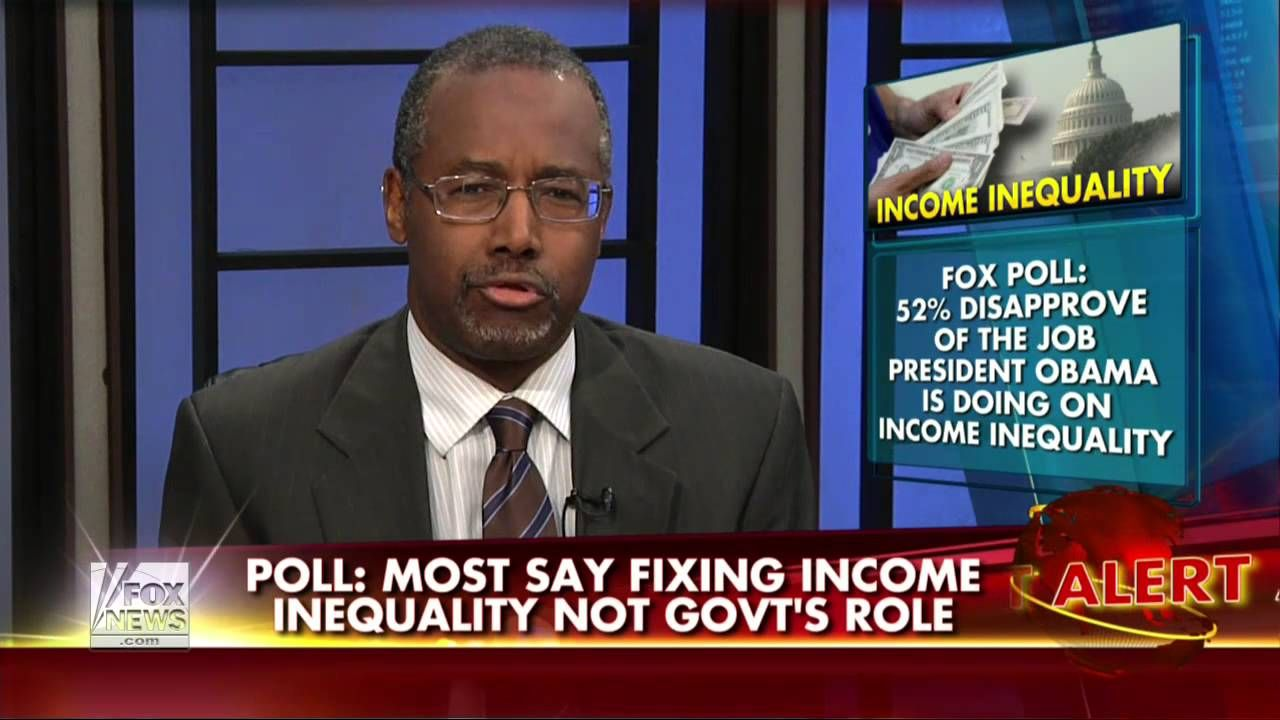 State of the Union to focus on inequality? Obama