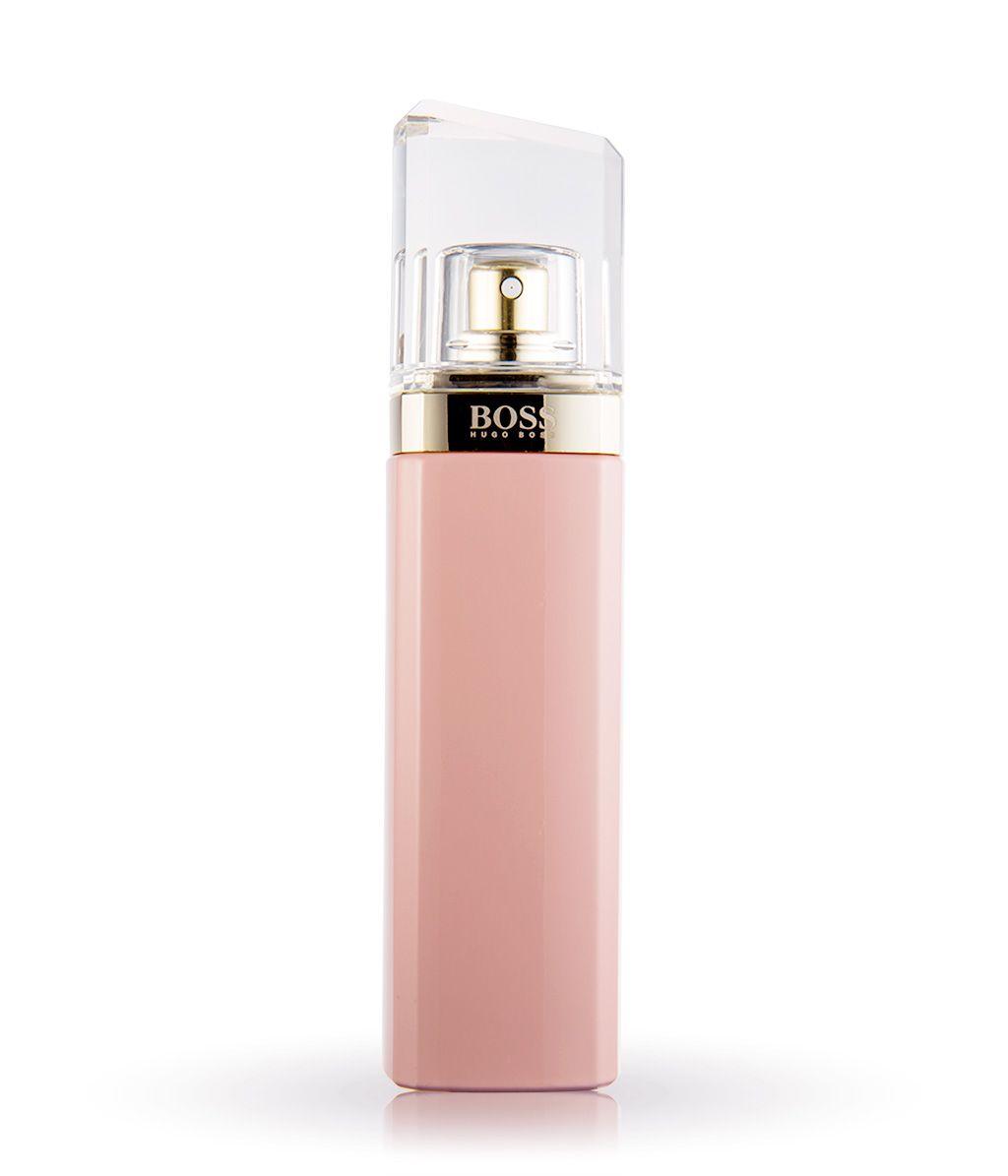 Hugo Boss Boss Ma Vie Pour Femme Eau De Parfum Für Damen Body