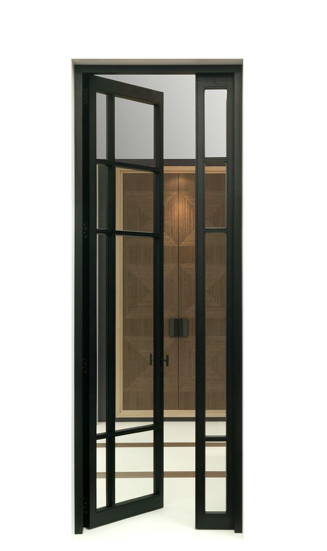 Bespoke Furniture Specialist Interior Joinery Gallery Steel Doors And Windows Doors Interior Steel Doors