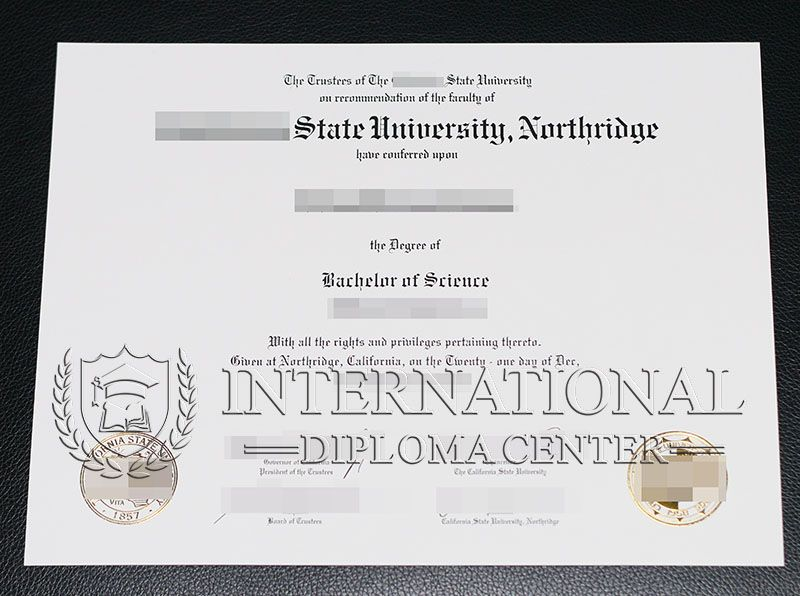 Pin By Indiploma Com On America Diplomas College
