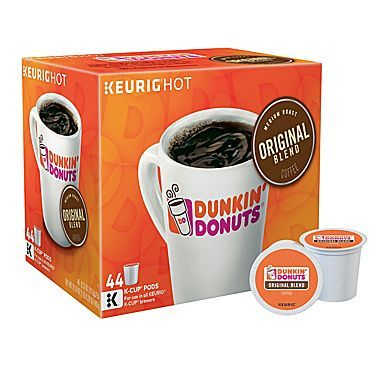Dunkin Donuts Coupon 25 Off Any Order French Vanilla Coffee