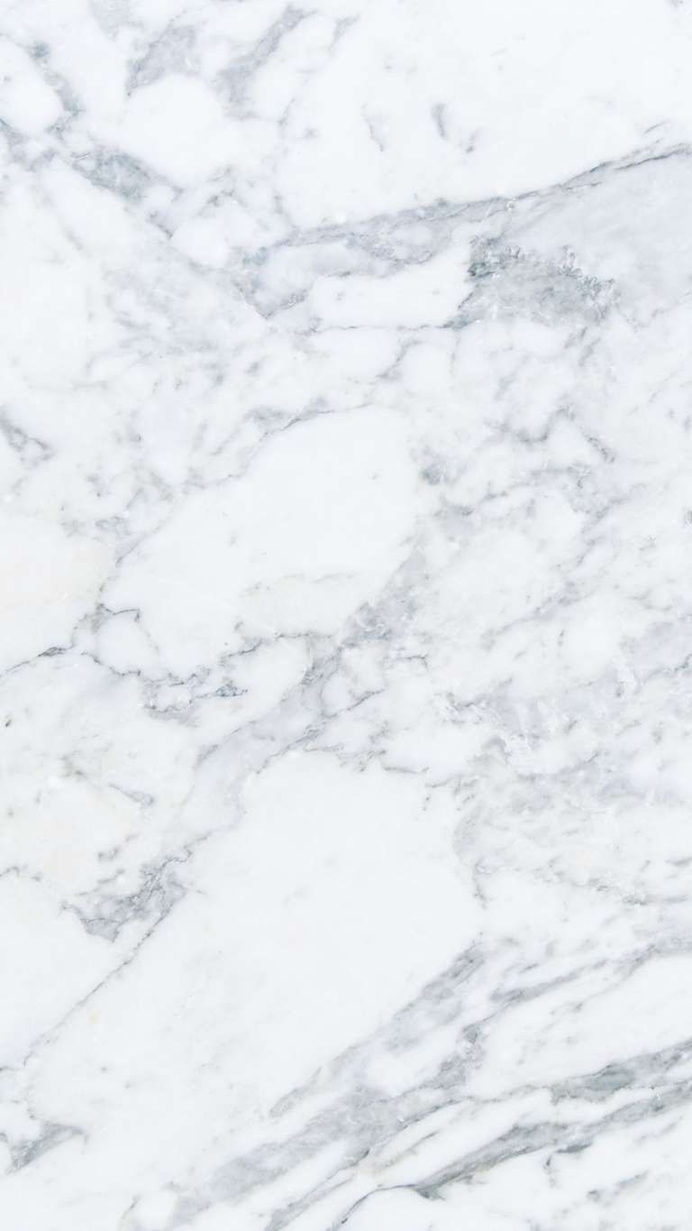 Wallpapers Iphone White Iphone Wallpaper 4k In 2020 Marble Iphone Wallpaper White Marble Iphone Iphone Background