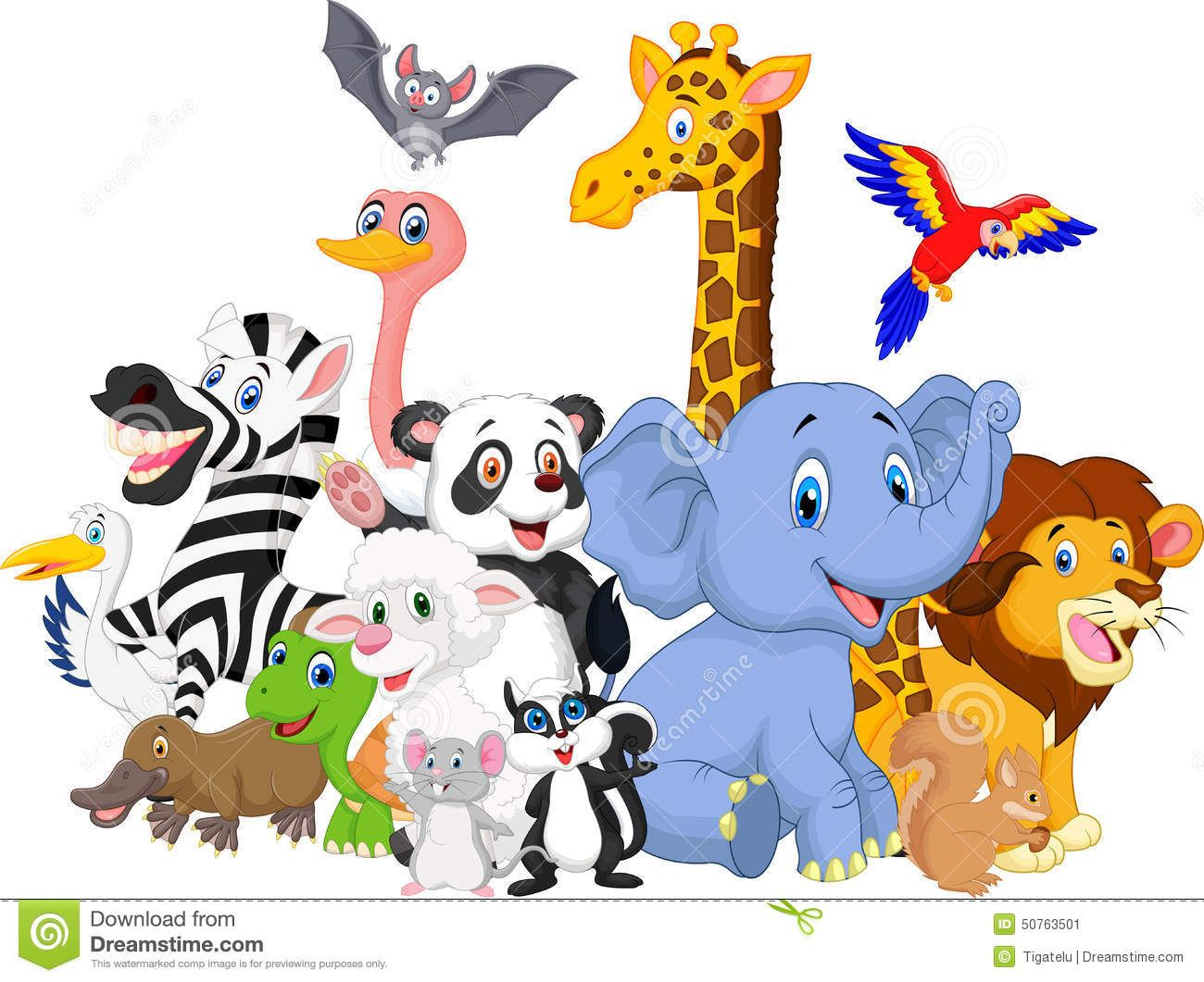 Pin by Heri siswanto on kartun Wild animals photography