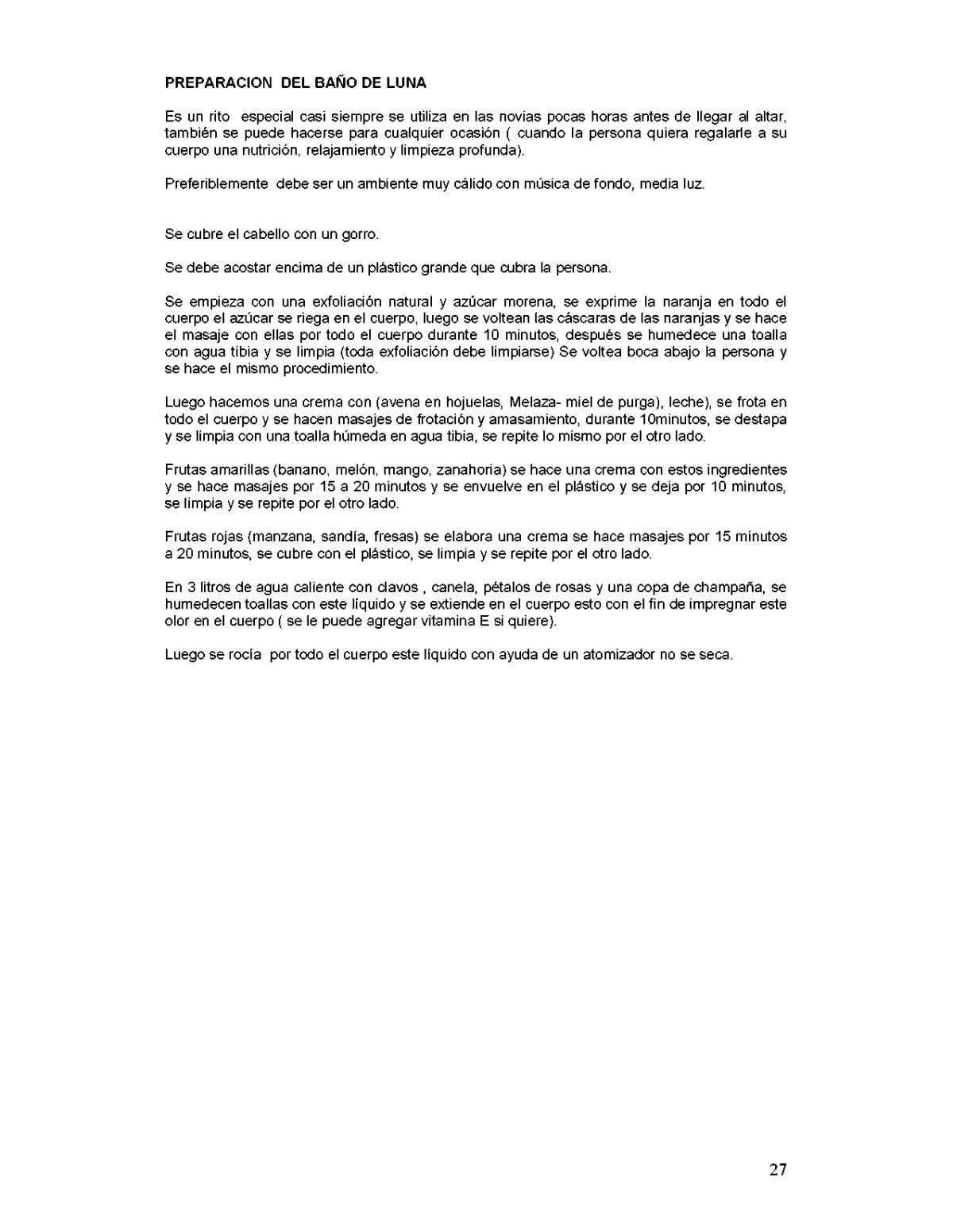 Descargar Jabón Antibacterial Como Fabricar Jabon Acondicionador Para Cabello