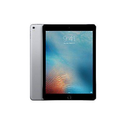 Apple Ipad Pro 9 7 Zoll Wifi 32gb Mlmn2fd A Grau Ios 9 12 Mp B Waresparen25 Com Sparen25 De Sparen25 Info Ipad Wlan Ipad Pro