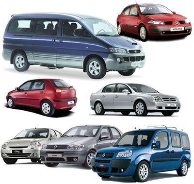 4e8dfe1c07 Adana rent a car