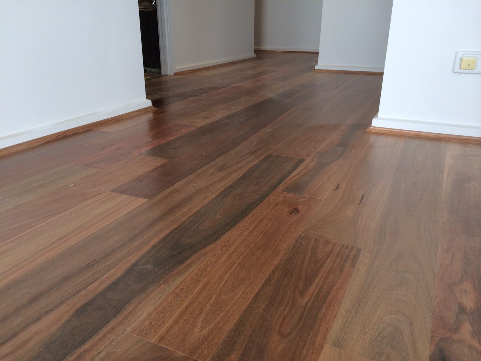 One Of The Biggest Differences Between Bamboo And Engineered - Are bamboo floors expensive