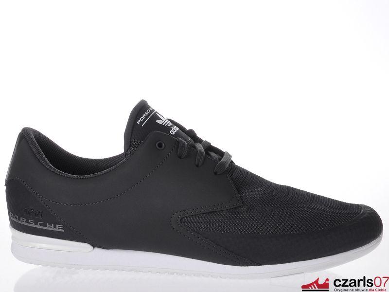 factory price 49e86 a581f 81997 23129 wholesale adidas porsche typ 64 s75418 czarls.eu 9cda6 83900 ...