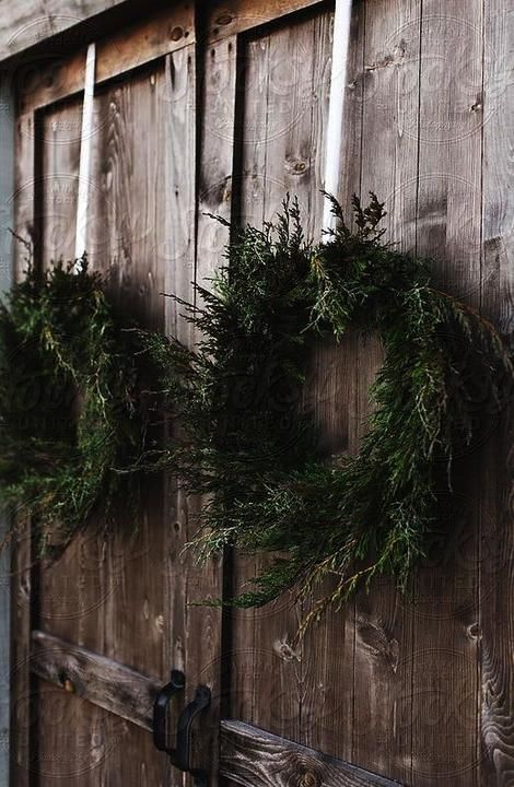 Vidiecke Vianoce - Album užívateľky alexandrasofia | Modrastrecha.sk