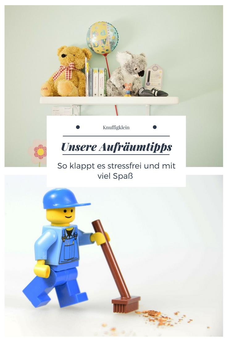 Attraktiv Aufräumtipps Galerie Von Wir Haben Hier Ganz Tolle Aufräumtipps Für