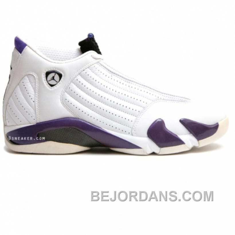 quality design 6a419 1683c coupon for jordan 14 purple 6b572 ba9db