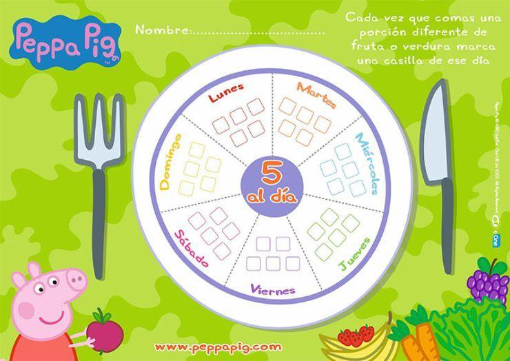 imagenes sobre la alimentacion saludable