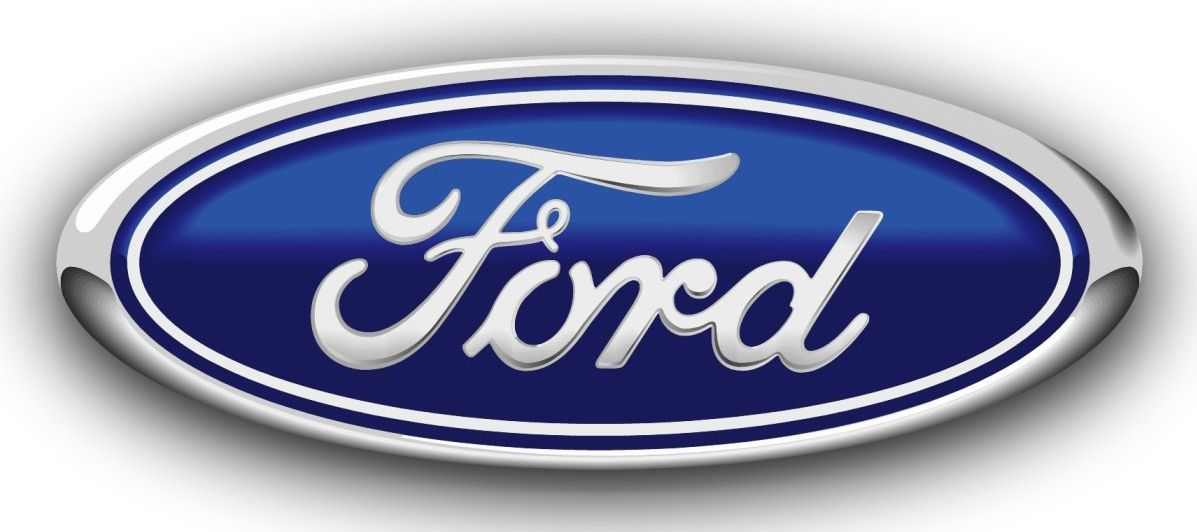 Ford Logo 1976 Ford Motor Company Wikipedia With Images