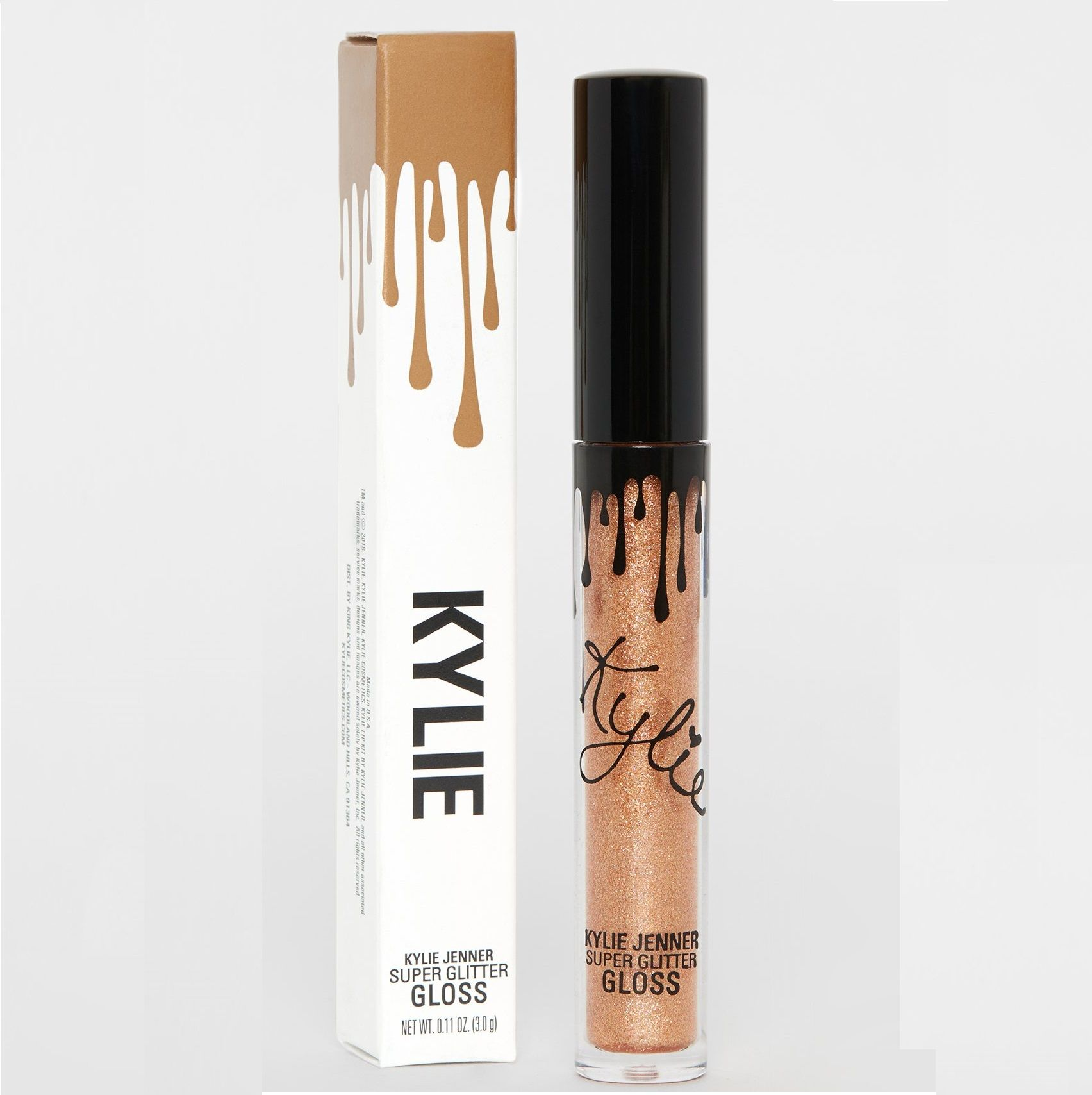 FREE Kylie X Glamour Lip Kit Free samples uk, Freebies