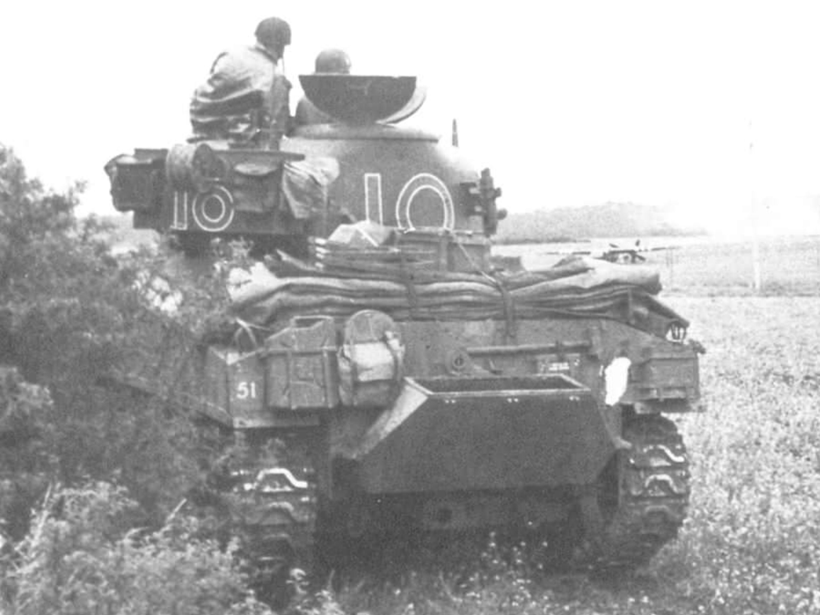 Pin by j k poole on Sherman Tank workhorse of the allies