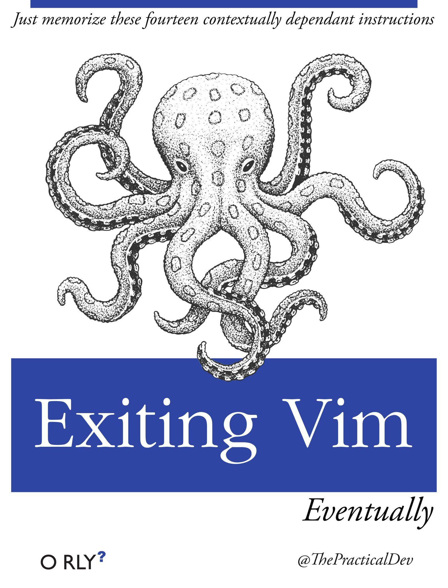 octopus meme.html