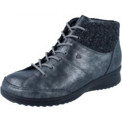 Photo of Women's boots