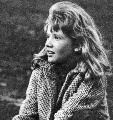 Feet Hayley Mills (born 1946) nudes (23 pictures) Hot, Twitter, cleavage