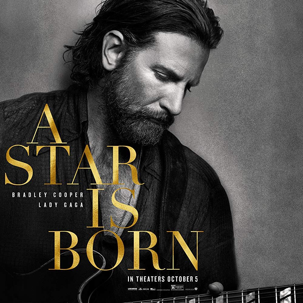 A Star Is Born 2018 Top Movies On Netflix A Star Is Born 2018 Deadpool Putlocker A Star Is Born 2018 A Star Is Born Bradley Cooper Free Movies Online