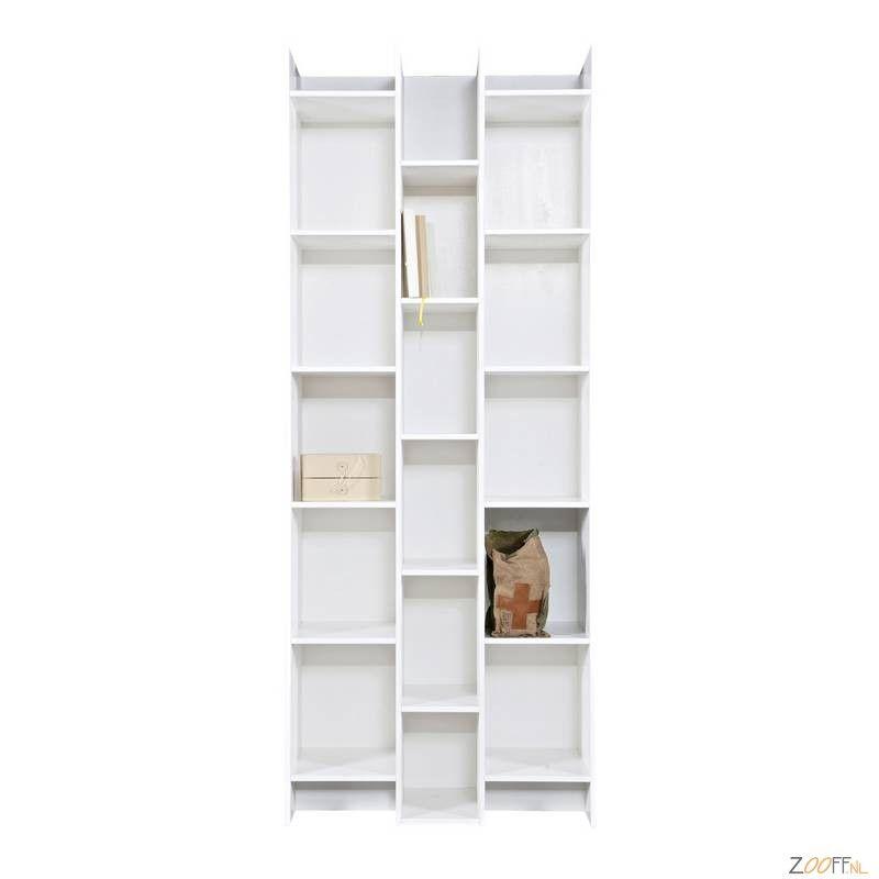 woood expand houten vakkenkast inspiratie met onze meubelen