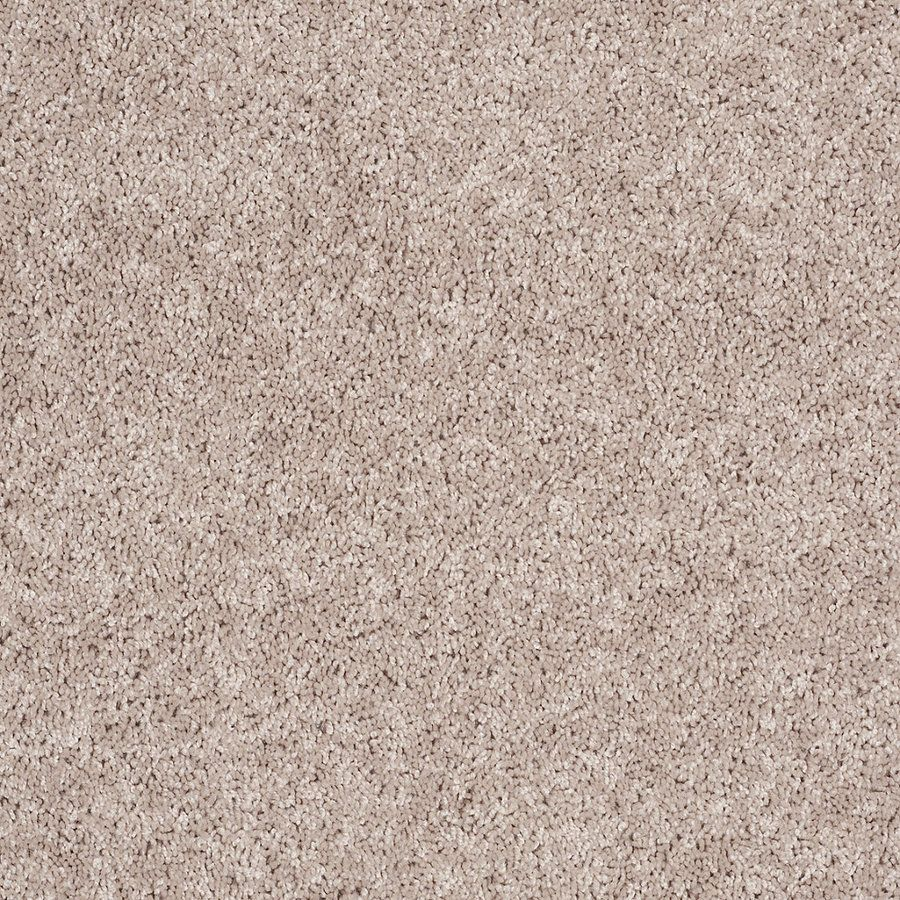 Shop STAINMASTER Essentials Aristocrat II RR Pale Clay Textured Indoor  Carpet at Lowes.com