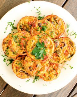 Entertaining on a budget this boerewors frittata recipe is a great entertaining on a budget this boerewors frittata recipe is a great south african twist on forumfinder Image collections