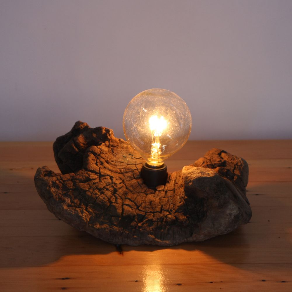 Lamp Simple Wooden Desk Lamp 1 iD Lights saw – Light Bulb Desk Lamp