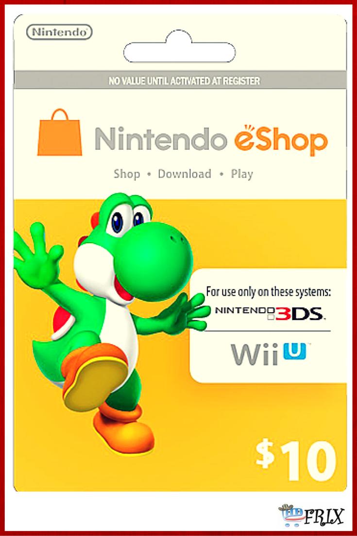 Descarga Juegos De Nintendo64 Y 3ds A Tu Consola Virtual Wii U Con E