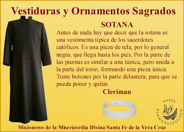 Misioneros De La Palabra Divina Liturgia Vestiduras Sacerdotales Calendario Litúrgico Biblia Católica