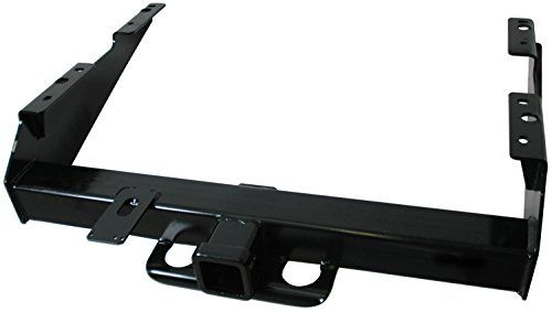 Reese 45006 Class V Customfit Professional Hitch With 212 Square Receiver Opening For More Information Visit Image Link Car Hacks Rv Parts Reese