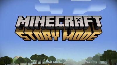 Minecraft: Story Mode Mod Apk Download – Mod Apk Free