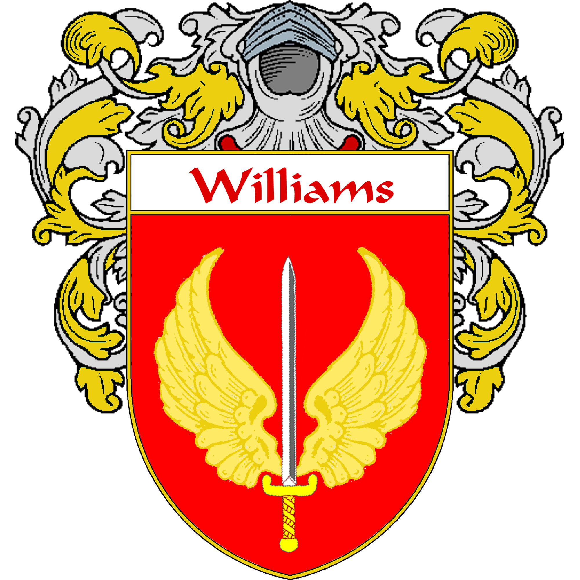Coat of arms by name coat of arms celebrate your irish coat of arms by name coat of arms celebrate your irish shield tattoonational symbolsfamily biocorpaavc Image collections