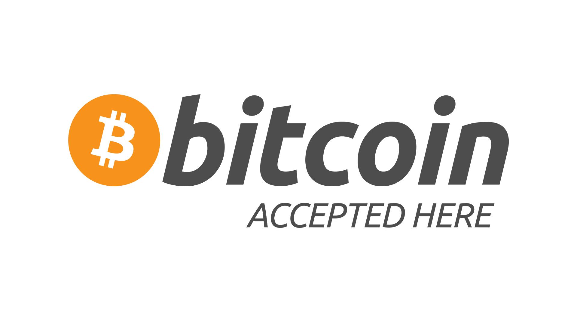 fizető bitcoin
