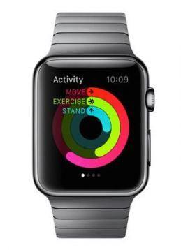 64 Super Ideas for fitness tracker app track #fitness