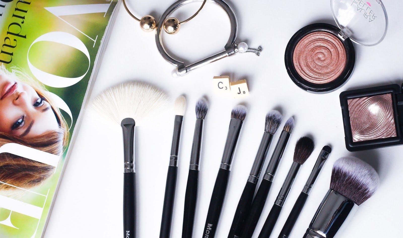 Morphe Makeup Brushes morphebrushes Morphe M310 Large