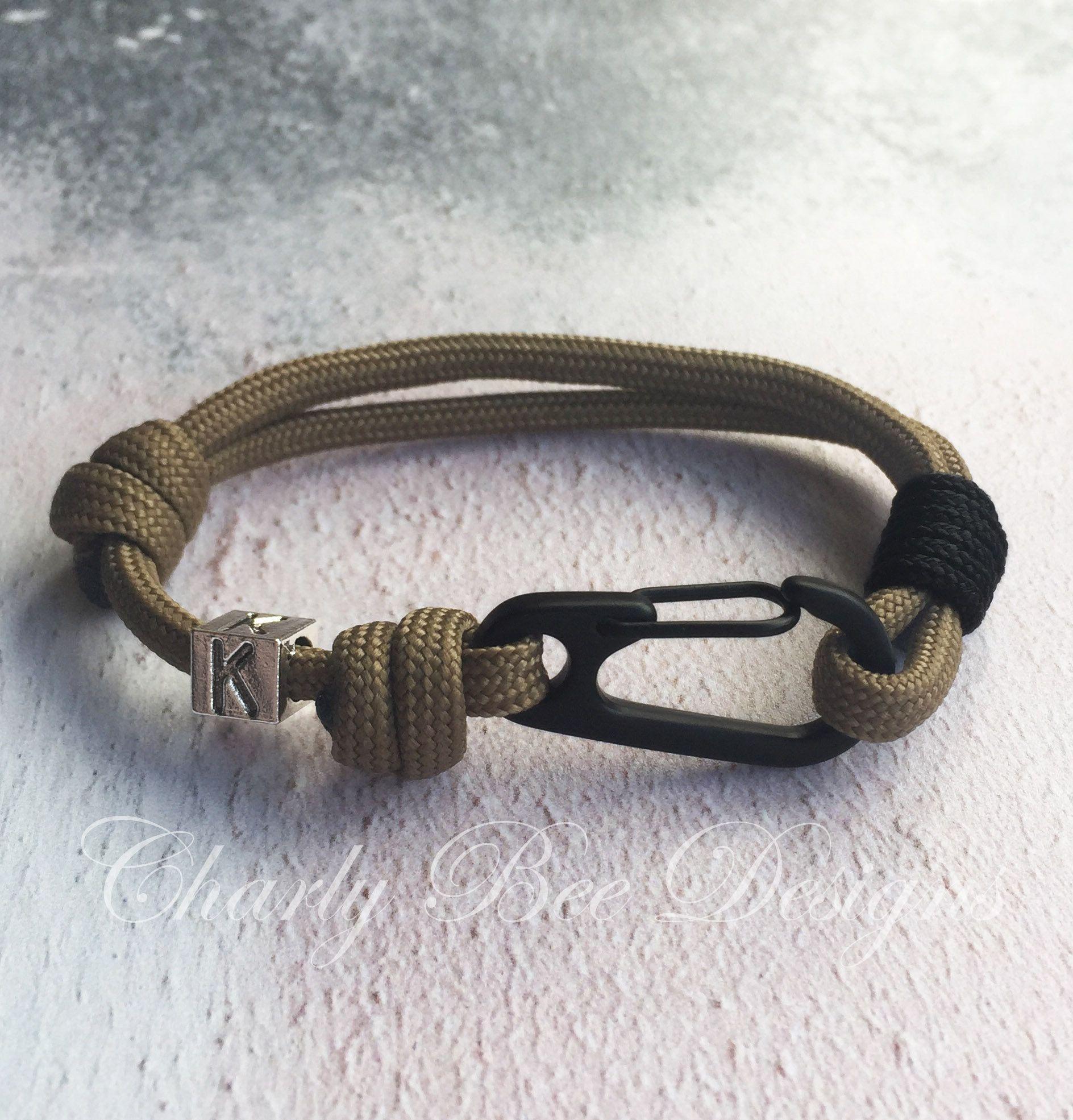 West Bromwich Bracelet Personalised Football Bracelet