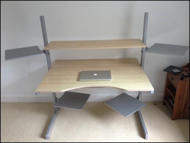 Ikea Jerker Google Search In 2019 Desk White Desk Chair
