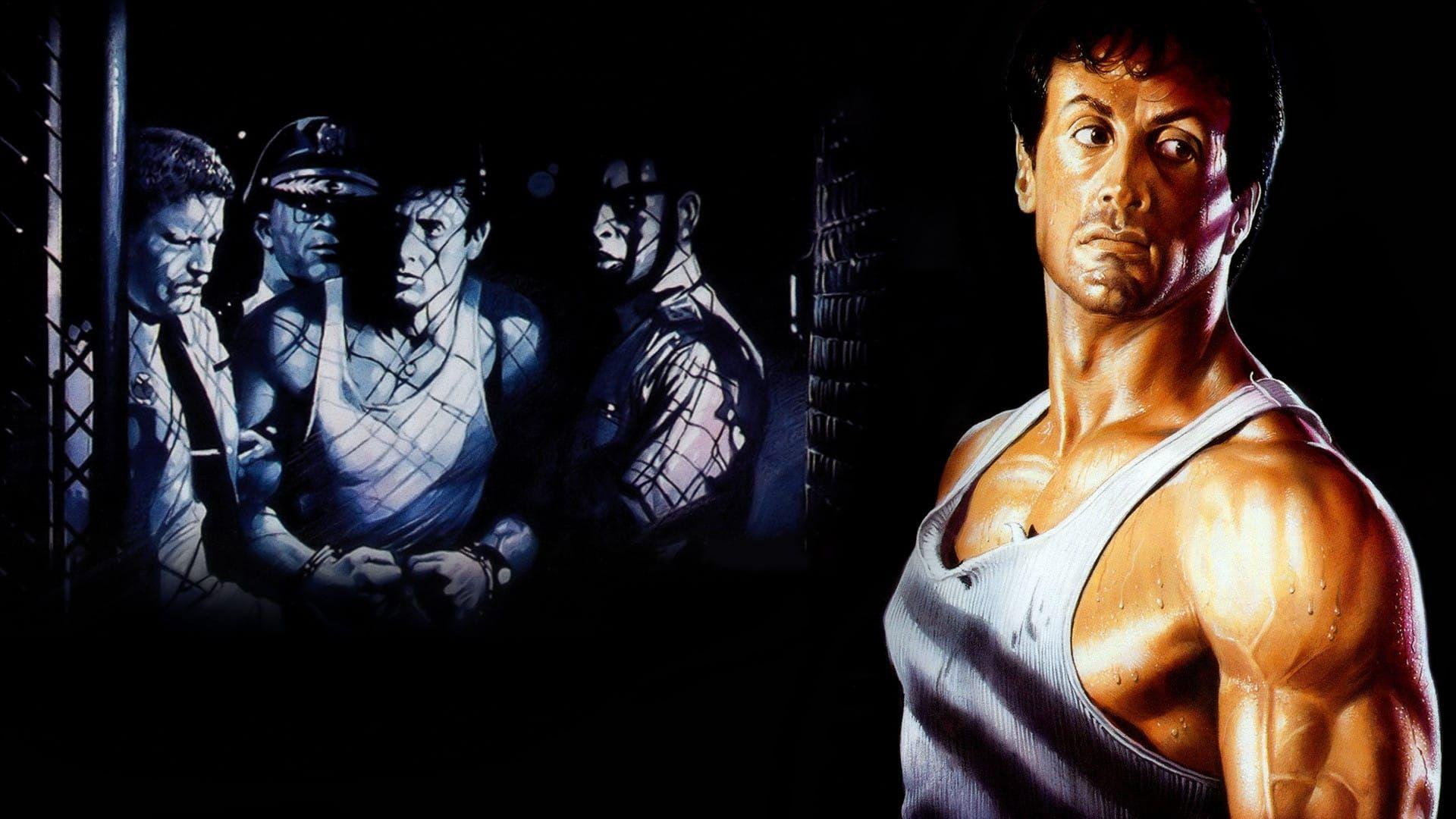 Rocky 1976 Online Teljes Film Filmek Magyarul Letoltes Hd Rocky Balboa Philadelphia Kulvarosaban Az Olasz Szegeny Rocky Balboa Apollo Creed Sylvester Stallone