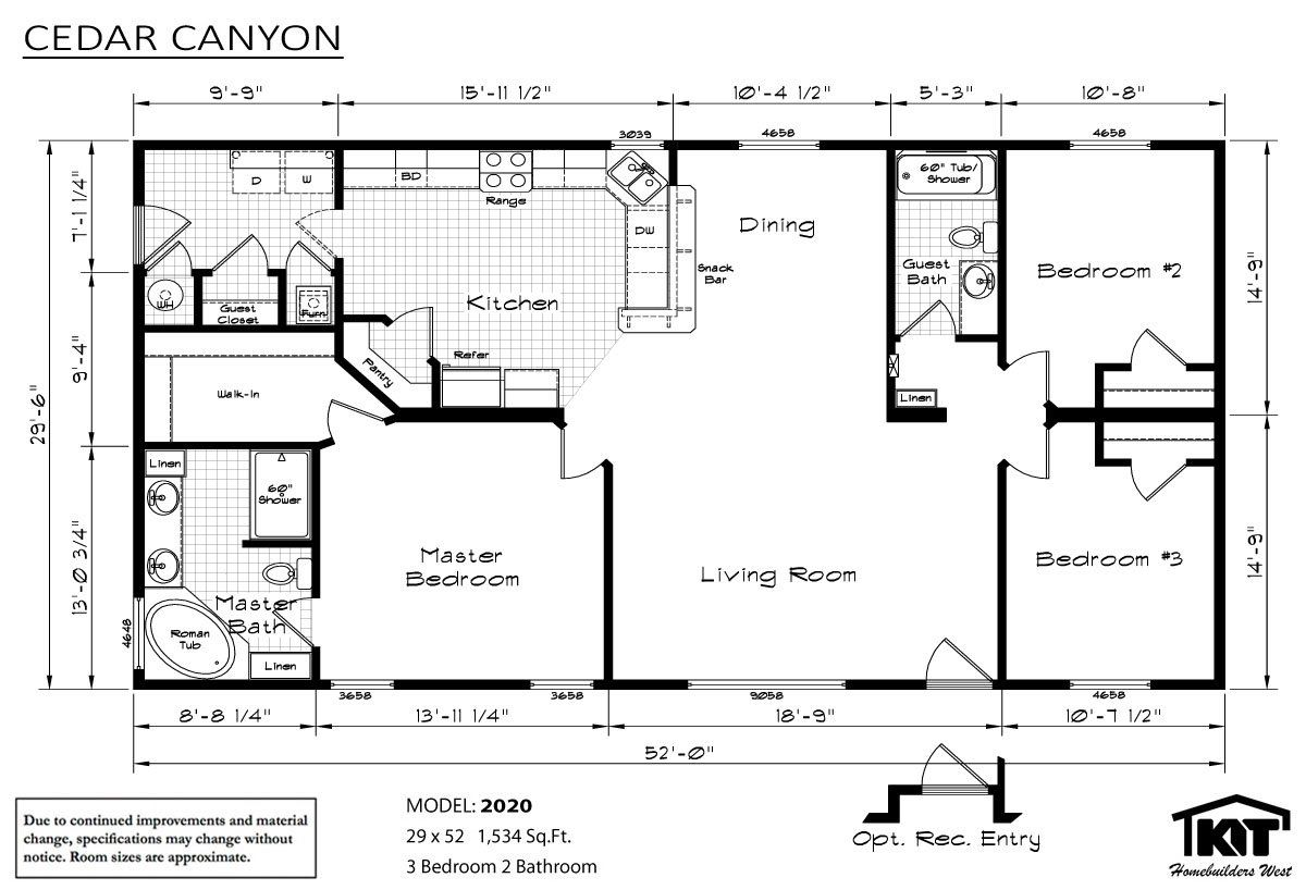 American Home Centers In Belgrade Montana Manufactured Home Dealer Floor Plans Manufactured Homes For Sale How To Plan