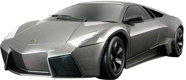 Top 10 Remote Controlled Racing Toy Cars Below 2000 Inr Gadgets