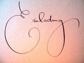 #kalligraphie #jeannine #malerei #hamburg #platz #and  Informationen zu #kalligraphie #jeannine #malerei #hamburg #platz #and - Herz Pin  Sie können mein Profil ganz einfach verwenden, um verschiedene Arten von Ausgaben zu testen. Die #kalligraphie #jeannine #malerei #hamburg #platz #and - Herz -Pins sind ästhetisch und nützlich, da Sie sie jederzeit für dekorative Zwecke verwenden und zu Ihrer Website oder zu einem beliebigen Zeitpunkt hinzufügen können. Wenn Sie Schlussfolgerungen zu #kalligra