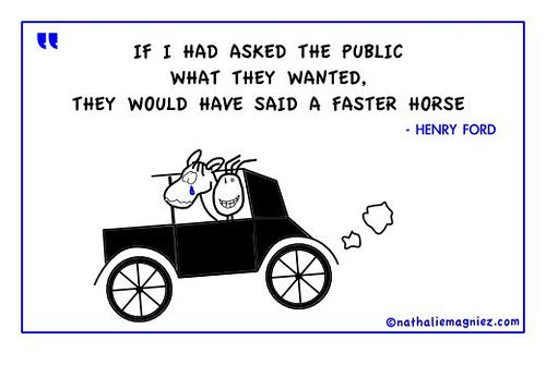 Henry Ford Quote Iconic Henry Ford Quotes Horse Quotes Quotes