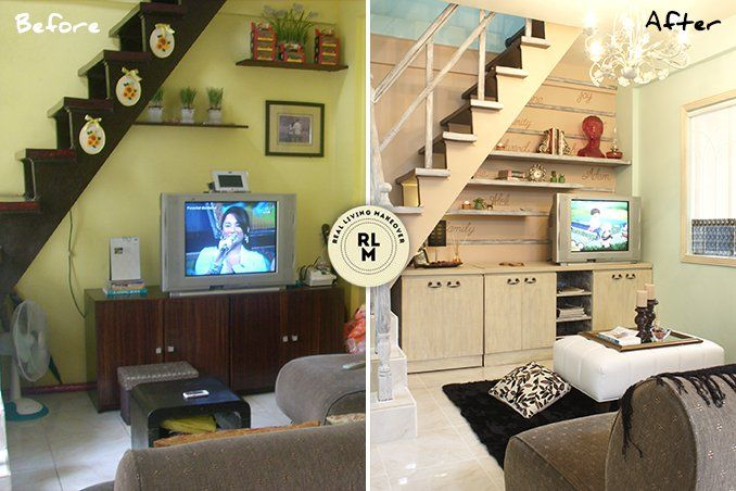 A Passion For Improving Homes Quezon City
