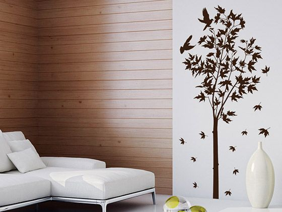 Die besten 25 wandtattoos wohnzimmer ideen auf pinterest for Gerahmte bilder wohnzimmer