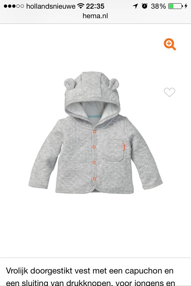 Hema Baby Boy Baby Oliver 2 Pinterest Baby Baby Boy And Boys